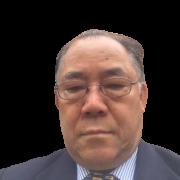 डीग बहादुर तामाङ्ग