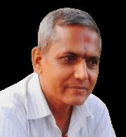 प्रा.डा.गंगाप्रसाद अधिकारी