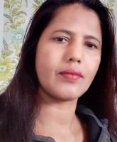 रेजिना गौतम