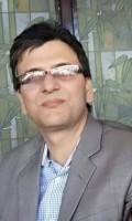 मनिश कुमार  शर्मा  समित