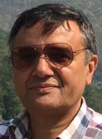 विनोद नेपाल