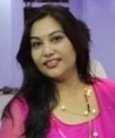 अलका मल्ल